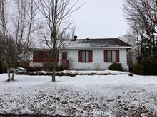 Maison à vendre à Drummondville, Centre-du-Québec, 62, Rue  Lampron, 28509327 - Centris