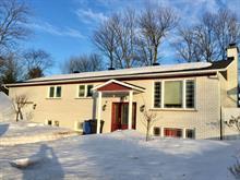 Maison à vendre à Sainte-Anne-des-Plaines, Laurentides, 276, Rue  Saint-Antoine, 20811494 - Centris
