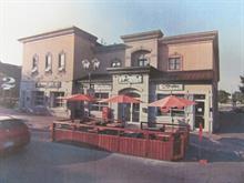 Business for sale in Sainte-Thérèse, Laurentides, 19, Rue  Blainville Ouest, 22829298 - Centris