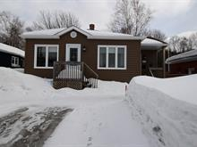 House for sale in Val-d'Or, Abitibi-Témiscamingue, 114, Rue  Johnson, 18695013 - Centris