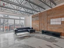 Condo for sale in Villeray/Saint-Michel/Parc-Extension (Montréal), Montréal (Island), 8154B, Rue  Lajeunesse, 26430767 - Centris