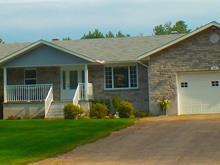 Maison à vendre à L'Isle-aux-Allumettes, Outaouais, 600, Chemin  Cottage, 13096977 - Centris