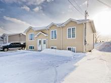 Duplex for sale in Saint-Félix-de-Dalquier, Abitibi-Témiscamingue, 60 - 62, Rue de l'Aqueduc, 12188766 - Centris