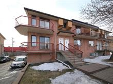 4plex for sale in Chomedey (Laval), Laval, 2040 - 46, Rue  Beauregard, 27372537 - Centris