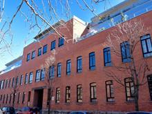 Condo for sale in Le Sud-Ouest (Montréal), Montréal (Island), 2460, Rue  Sainte-Cunégonde, apt. 300, 15411061 - Centris