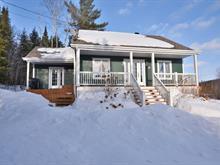 House for sale in Sainte-Marguerite-du-Lac-Masson, Laurentides, 49, Rue du Domaine-Dancoste, 19623007 - Centris