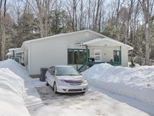 Maison à vendre à Saint-Étienne-des-Grès, Mauricie, 75, 2e rue du Lac-des-Érables, 26236639 - Centris