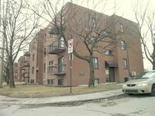 Condo / Apartment for rent in Mercier/Hochelaga-Maisonneuve (Montréal), Montréal (Island), 6855, Rue  Hochelaga, apt. 6, 20356948 - Centris