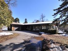 Maison à vendre à Sainte-Dorothée (Laval), Laval, 1180, Terrasse  Lafontaine, 21657364 - Centris
