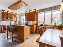 Condo / Appartement à louer à Côte-des-Neiges/Notre-Dame-de-Grâce (Montréal), Montréal (Île), 5230, Rue  Byron, 12189237 - Centris