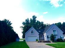 House for sale in Sainte-Anne-de-Sorel, Montérégie, 2705, Chemin du Chenal-du-Moine, 17865840 - Centris