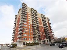 Condo à vendre à Saint-Léonard (Montréal), Montréal (Île), 7705, Rue du Mans, app. 1202, 26165051 - Centris