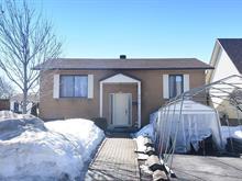 Maison à vendre à Auteuil (Laval), Laval, 5610, Rue  Pasquier, 24038980 - Centris