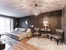 Condo / Apartment for rent in Côte-des-Neiges/Notre-Dame-de-Grâce (Montréal), Montréal (Island), 6015, Chemin  Upper-Lachine, apt. 3, 10412554 - Centris