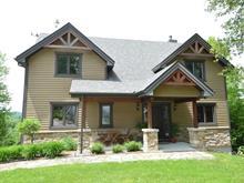 Maison à vendre à Saint-Adolphe-d'Howard, Laurentides, 44, Chemin de Villandry, 21053944 - Centris