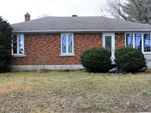 Maison à vendre à Saint-Jean-sur-Richelieu, Montérégie, 76, Rue  Beaulieu, 11919667 - Centris