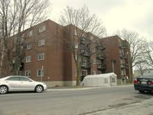 Condo / Appartement à louer à Montréal-Nord (Montréal), Montréal (Île), 4375, boulevard  Henri-Bourassa Est, app. 7, 21082354 - Centris