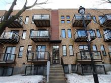 Condo for sale in Mercier/Hochelaga-Maisonneuve (Montréal), Montréal (Island), 318, Rue  Desmarteau, apt. 14, 11173785 - Centris