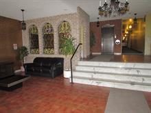 Condo / Apartment for rent in LaSalle (Montréal), Montréal (Island), 999, boulevard  Bishop-Power, apt. 303, 16604798 - Centris
