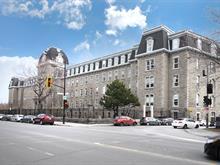 Condo à vendre à Ville-Marie (Montréal), Montréal (Île), 244, Rue  Sherbrooke Est, app. 513, 27988377 - Centris
