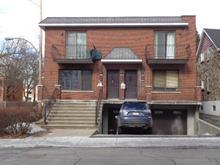 4plex for sale in Ahuntsic-Cartierville (Montréal), Montréal (Island), 10475 - 10481, Avenue  Saint-Charles, 28658471 - Centris