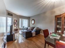 Condo / Apartment for rent in Saint-Laurent (Montréal), Montréal (Island), 995, boulevard  Jules-Poitras, apt. 104, 15417257 - Centris