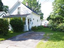 Maison à vendre à Stanstead - Ville, Estrie, 21, Rue  Park, 25362239 - Centris