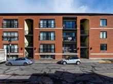 Condo à vendre à Le Sud-Ouest (Montréal), Montréal (Île), 5470, Rue  Hadley, app. 203, 23526661 - Centris
