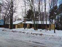 Commercial building for sale in Mirabel, Laurentides, 18350A, Rue de la Promenade, 9213505 - Centris