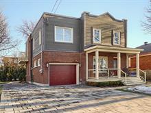 Maison à vendre à Saint-Lambert, Montérégie, 899, Avenue  Oak, 10039926 - Centris