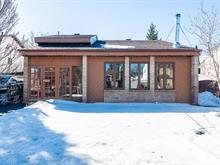 Maison à vendre à Rivière-des-Prairies/Pointe-aux-Trembles (Montréal), Montréal (Île), 962, 28e Avenue (P.-a.-T.), 15218011 - Centris