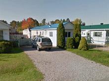 Maison mobile à vendre à Shannon, Capitale-Nationale, 21, Rue  Juneau, 10867583 - Centris