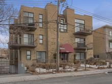 Condo for sale in Côte-des-Neiges/Notre-Dame-de-Grâce (Montréal), Montréal (Island), 6281, Avenue  Wilderton, apt. 102, 13554715 - Centris