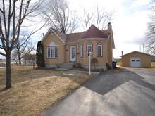 Maison à vendre à Beauharnois, Montérégie, 20, 1re Avenue, 15078792 - Centris