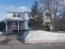 Maison à vendre à Lavaltrie, Lanaudière, 52, Rue  René-Lévesque, 28472545 - Centris