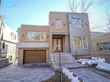 House for sale in Westmount, Montréal (Island), 804, Avenue  Lexington, 22202542 - Centris