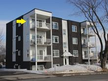 Condo for sale in Charlesbourg (Québec), Capitale-Nationale, 6482, Avenue  Isaac-Bédard, apt. 7, 18926791 - Centris
