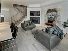Maison à vendre à Terrebonne (Terrebonne), Lanaudière, 5264, Rue d'Angora, 24043768 - Centris