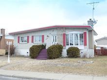 Maison à vendre à Brossard, Montérégie, 3365, Rue  Boisclair, 21492843 - Centris
