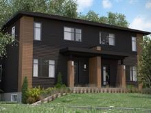 House for sale in Sainte-Brigitte-de-Laval, Capitale-Nationale, 171, Rue des Matricaires, 25961044 - Centris