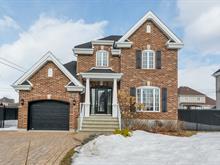 Maison à vendre à Saint-Joseph-du-Lac, Laurentides, 52, Rue des Pivoines, 9513151 - Centris
