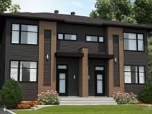 Maison à vendre à Sainte-Brigitte-de-Laval, Capitale-Nationale, 137, Rue des Matricaires, 11732920 - Centris