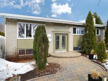 Maison à vendre à Anjou (Montréal), Montréal (Île), 8254, Avenue  Rabelais, 14477341 - Centris
