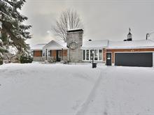 House for sale in Sainte-Thérèse, Laurentides, 30, Rue des Érables, 9147851 - Centris