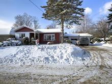 Maison à vendre à Brownsburg-Chatham, Laurentides, 354, Rue  Saint-Georges, 14509854 - Centris