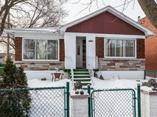 Maison à vendre à Ahuntsic-Cartierville (Montréal), Montréal (Île), 9910, Rue  Tolhurst, 12460322 - Centris
