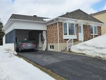 House for sale in Charlesbourg (Québec), Capitale-Nationale, 371, 51e Rue Ouest, 13703182 - Centris