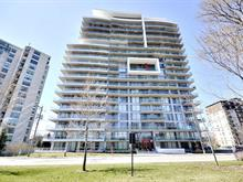 Condo for sale in Hull (Gatineau), Outaouais, 185, Rue  Laurier, apt. 610, 16425848 - Centris