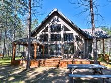 Maison à vendre à Bowman, Outaouais, 93, Chemin de la Lièvre Nord, 20169607 - Centris