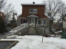 Duplex à vendre à Pierrefonds-Roxboro (Montréal), Montréal (Île), 13 - 13A, 4e Avenue Nord, 16447180 - Centris